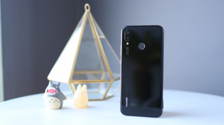 Huawei P20 Lite Review - YugaTech | Philippines Tech News & Reviews