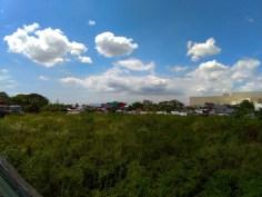 zenfone 5 sec cam (2)