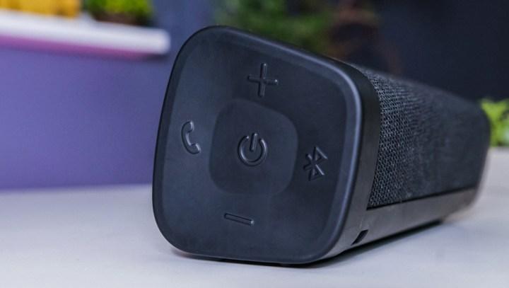 Denon Envaya DSB250BT Bluetooth Speaker Quick Review