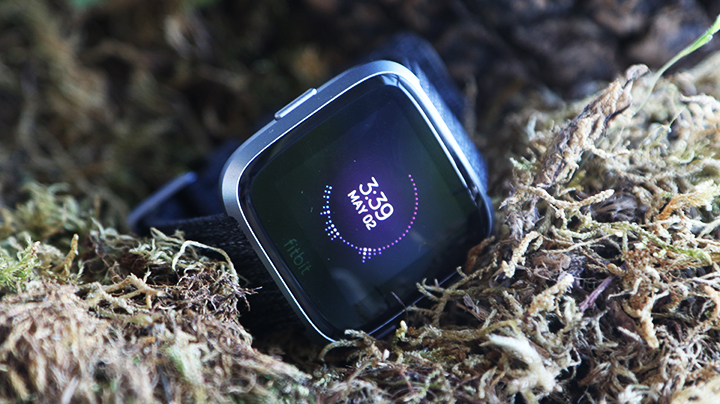 Fitbit Versa Review - YugaTech | Philippines Tech News & Reviews