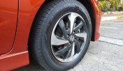 tires mobilio rs