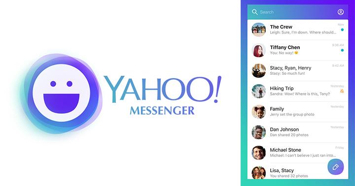 yahoo-messenger-yugatech.jpg?resize=720%