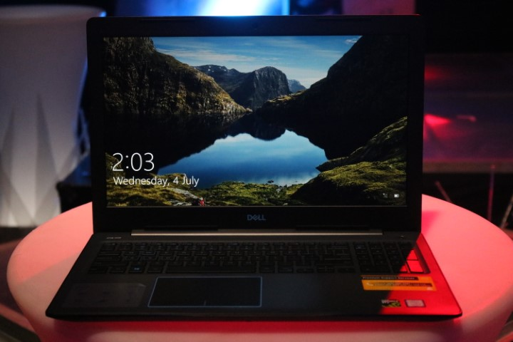 Dell G3 hands-on, first impressions - YugaTech   Philippines