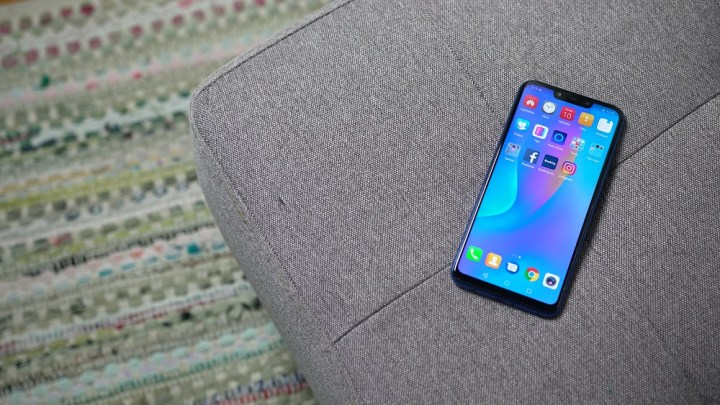 7 Best Features of the Huawei Nova 3i - YugaTech | Philippines Tech