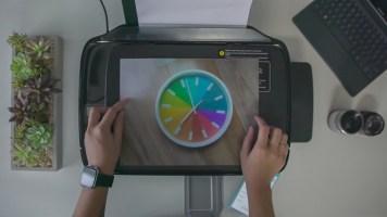 HP-ink-tank-415-wireless-printer-yugatech-9