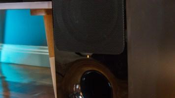 Sony-Soundbar-HT-X9000F-7
