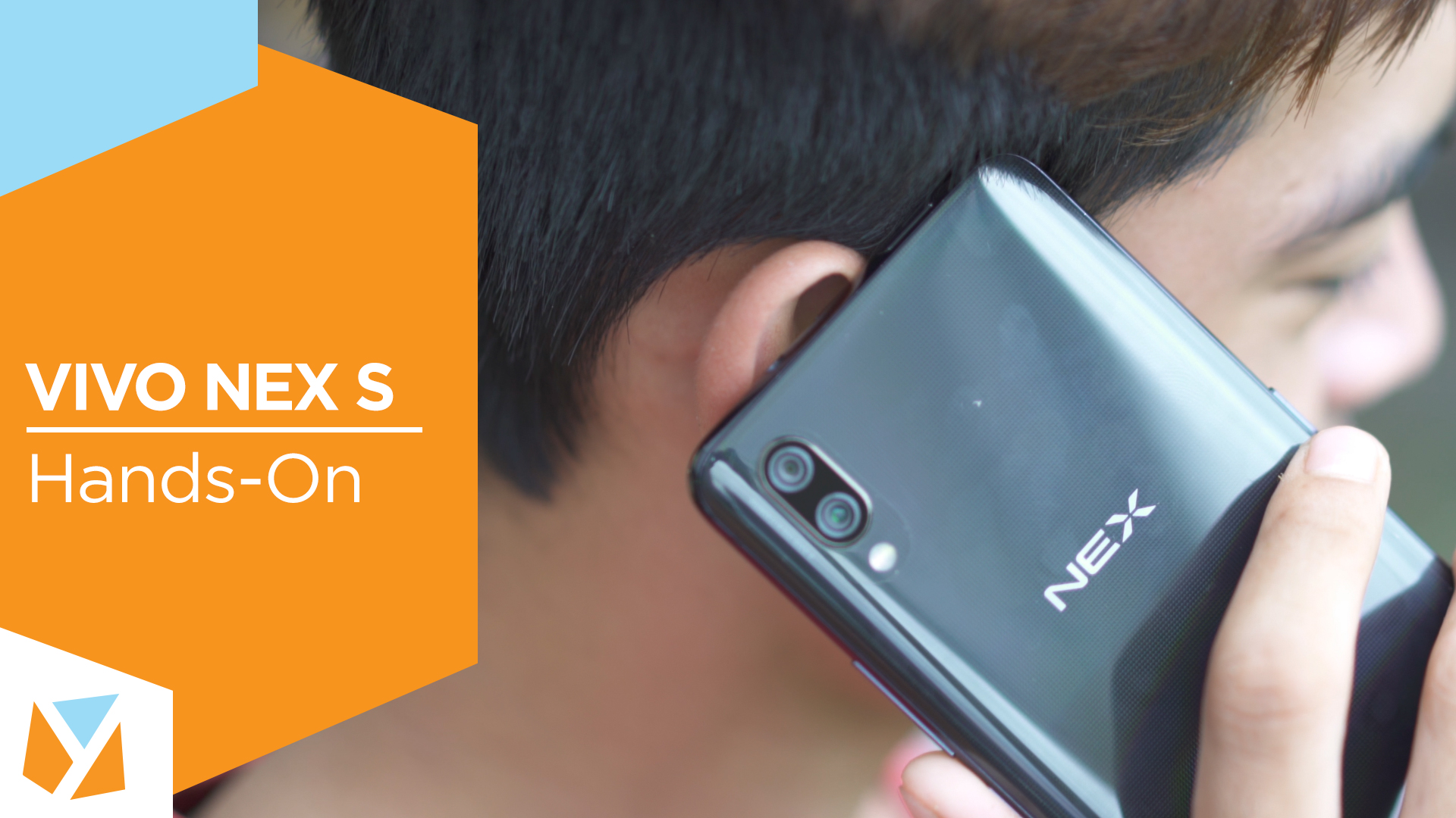 Motorola Moto E4 Plus now available in stores - YugaTech