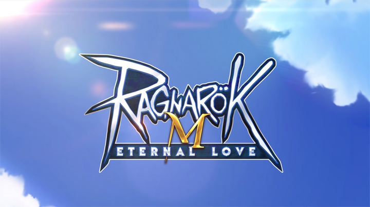 Ragnarok Mobile: Eternal Love SEA server pre-registration now open
