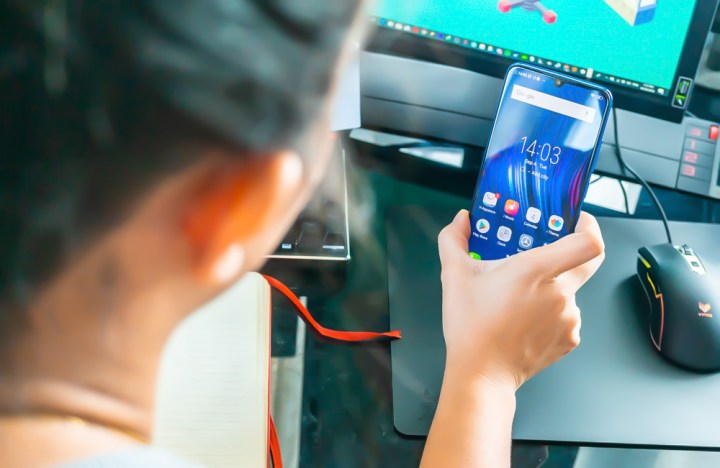 5 Best Features of the VIVO V11 - YugaTech   Philippines
