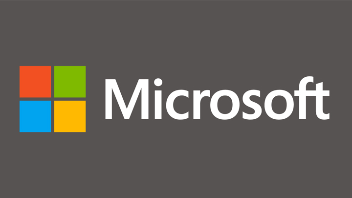 Microsoft announces Windows 10, Office 365 October update - YugaTech