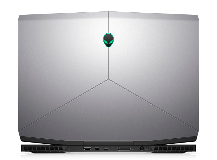 Dell Alienware m15 gaming laptop now official - YugaTech