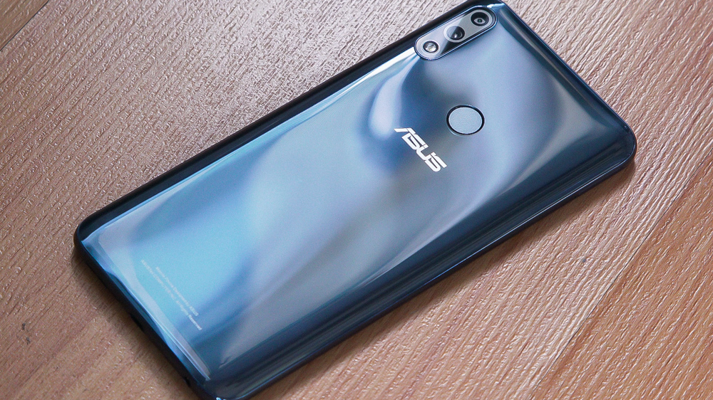ASUS ZenFone Max Pro M2 Review - YugaTech | Philippines Tech