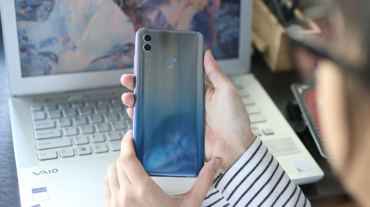 Honor 10 Lite In-depth Hands-on - YugaTech | Philippines