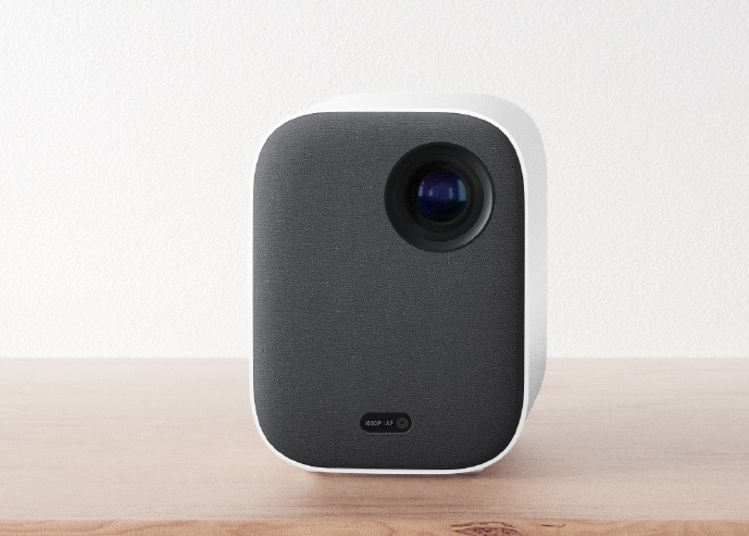 Xiaomi intros Mi Home Projector Lite - YugaTech | Philippines Tech