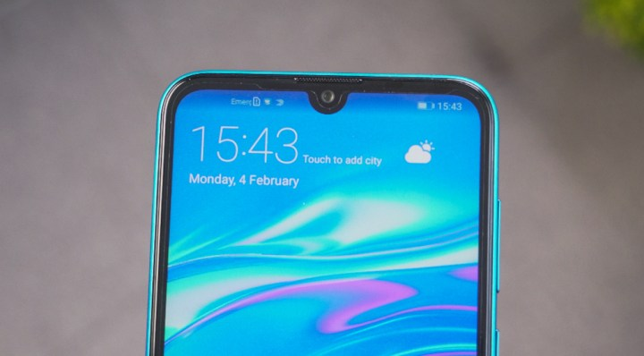 Huawei Y7 Pro (2019) Review - YugaTech | Philippines Tech News & Reviews