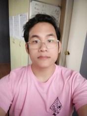 Huawei-Y-Max-Selfie-shots (4)