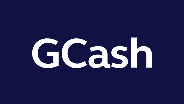 GCash app removed from Google Play Store - YugaTech