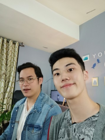 oppo f11 pro front cam (1)