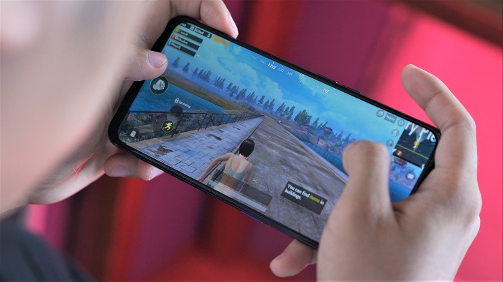 OPPO F11 Pro Review - YugaTech | Philippines Tech News & Reviews
