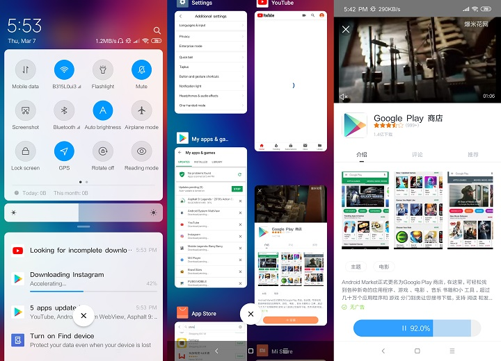 Xiaomi Redmi Note 7 Review - YugaTech | Philippines Tech