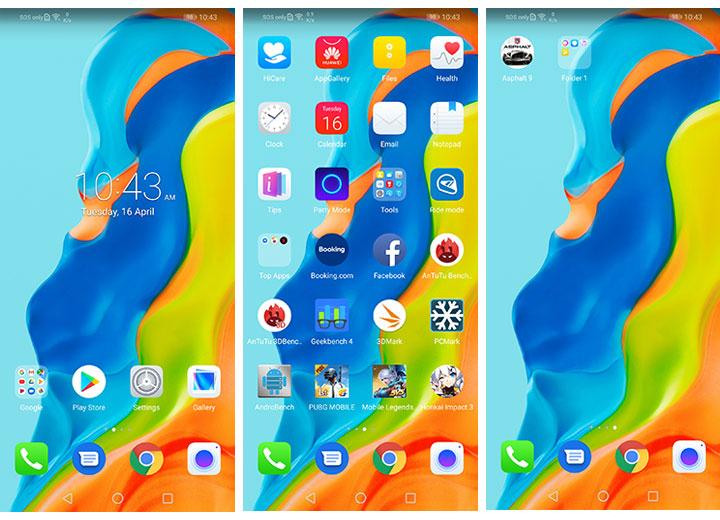 Huawei P30 Lite Review - YugaTech | Philippines Tech News
