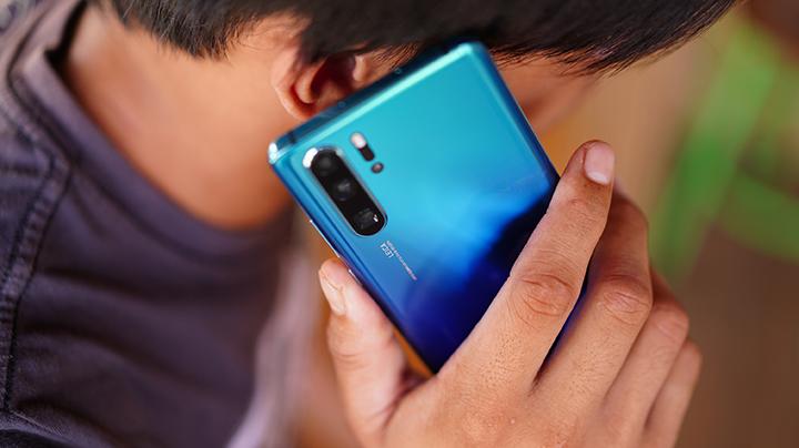Huawei P30 Pro Review - YugaTech | Philippines Tech News
