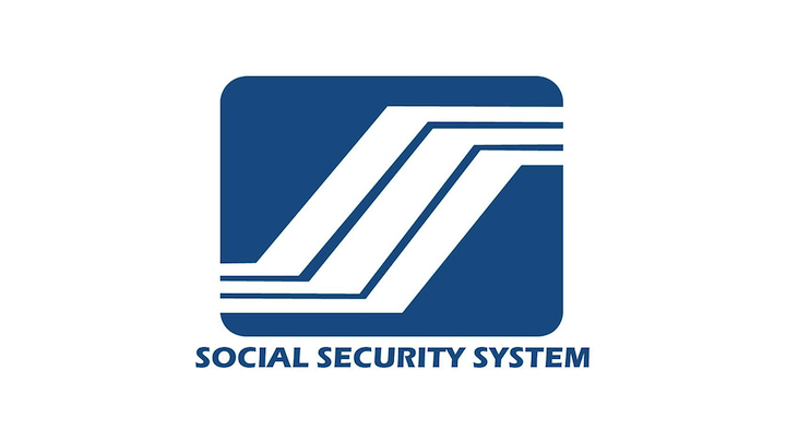 How to pay SSS contributions online - YugaTech | Philippines