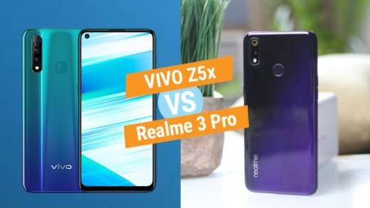 5 Best Features of the VIVO Y95 - YugaTech | Philippines
