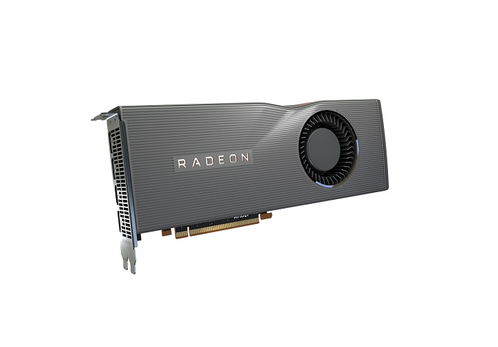 Amd Rx 5700 Series Graphics Cards Now Official Yugatech Philippines Tech News Reviews