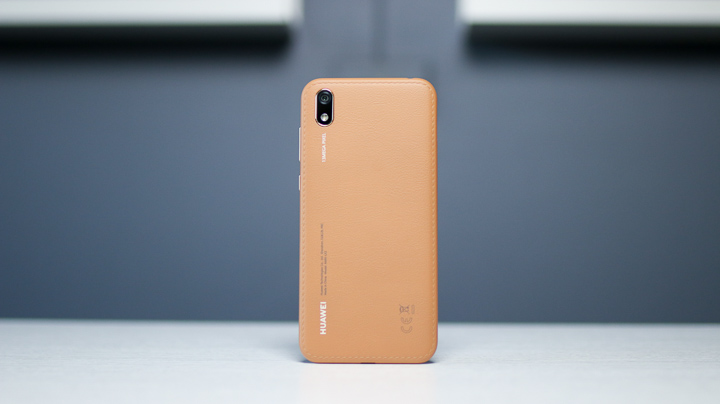 Huawei Y5 2019 Review - YugaTech | Philippines Tech News