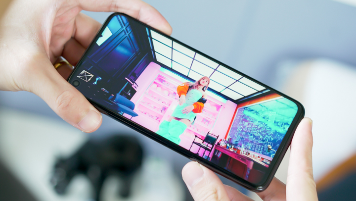 Huawei Nova 5t Review Yugatech Philippines Tech News