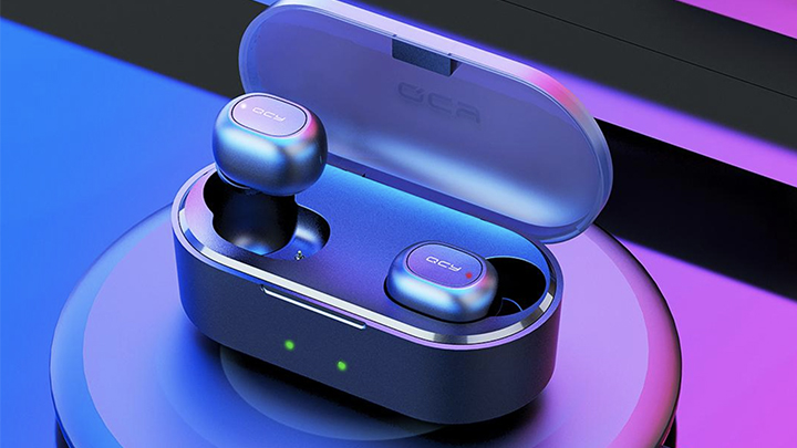 Yugatech True Wireless Earbuds Gift Guide 2019 Yugatech Philippines Tech News Reviews
