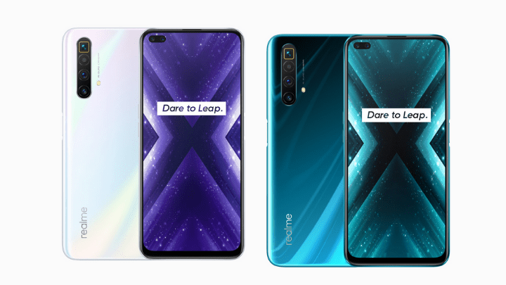 Realme X3 Superzoom Now Official Yugatech Philippines Tech
