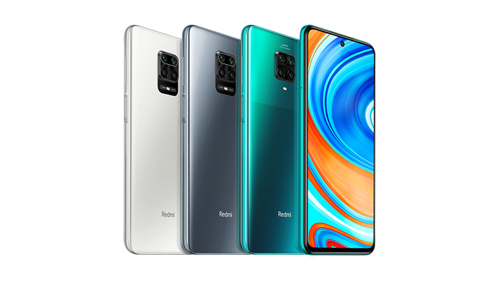 Redmi Note 9 Note 9 Pro Launched In The Philippines Priced Yugatech Philippines Tech News Reviews
