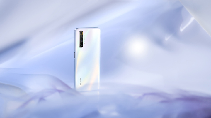 Realme X3 Series Now Official Yugatech Philippines Tech News Reviews