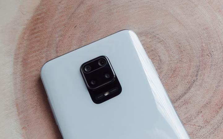 Xiaomi Redmi Note 9 Pro Review Yugatech Philippines Tech News Reviews