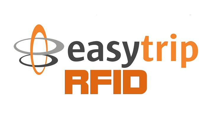 Easytrip Logo Ctslover