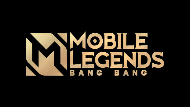 Mobile Legends: Bang Bang's Project NEXT to bring hero and ...