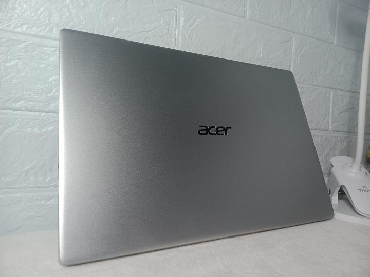 Acer Swift 3 Lid Ctslover