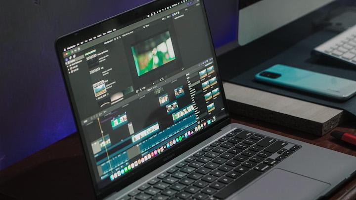 Macbook Air 2020 14 Ctslover