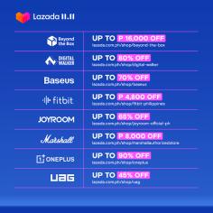 Lazada 11.11 Cheat Sheet FB_02
