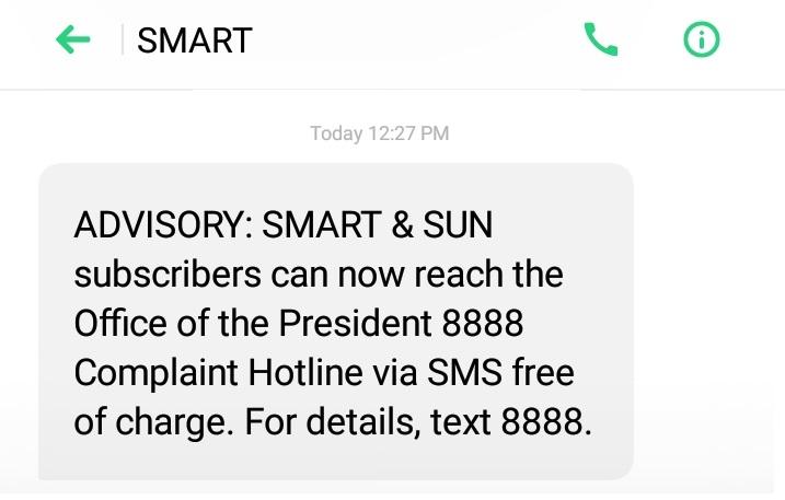 Smart Advisory 8888 Ctslover