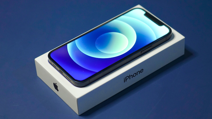 Iphone 12 15 Ctslover