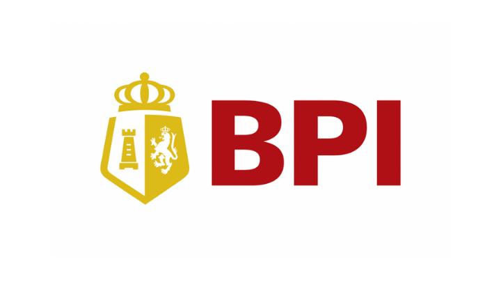 Bpi Logo Ctslover