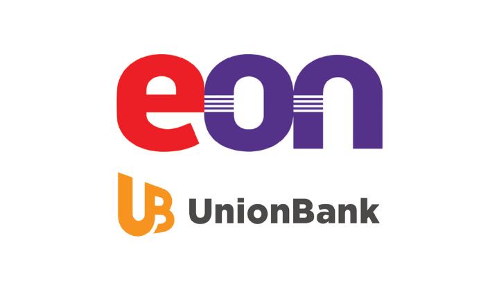 Eon Unionbank Ctslover