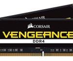 CORSAIR Vengeance 32GB