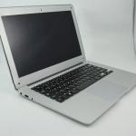 Intel-Atom-D2500-14-Inch-Notebook-150x150