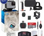 GoPro Hero 7 Color White – Action Camera
