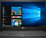 Dell Inspiron 15.6 inch HD Touchscreen