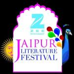Sun in the Milky Way – Jaipur Literature festival 2017